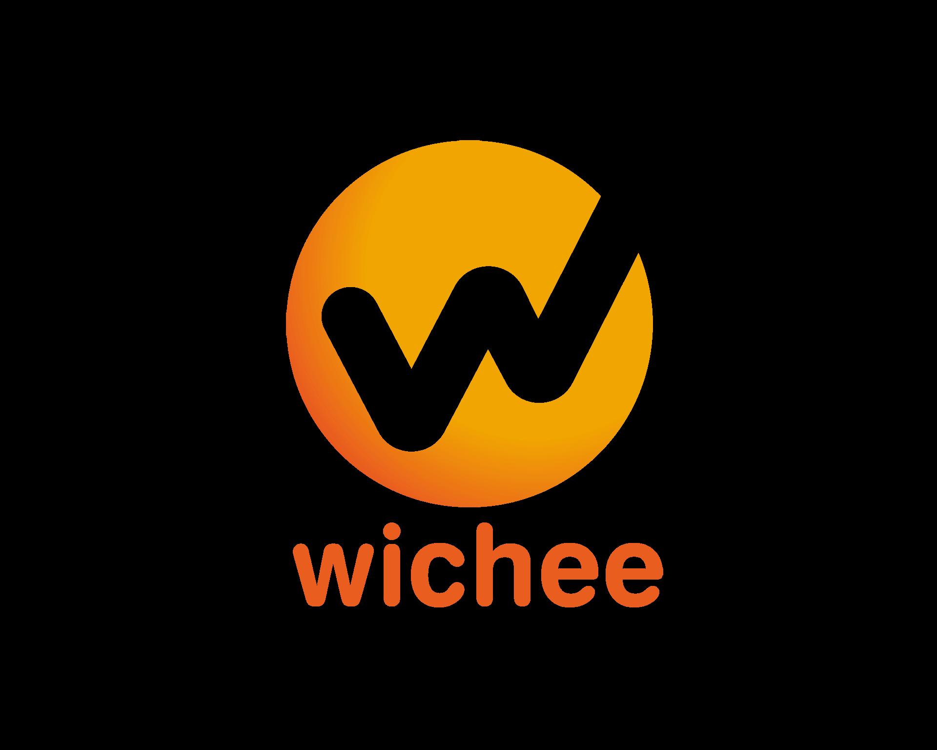 wichee logo_4_-01