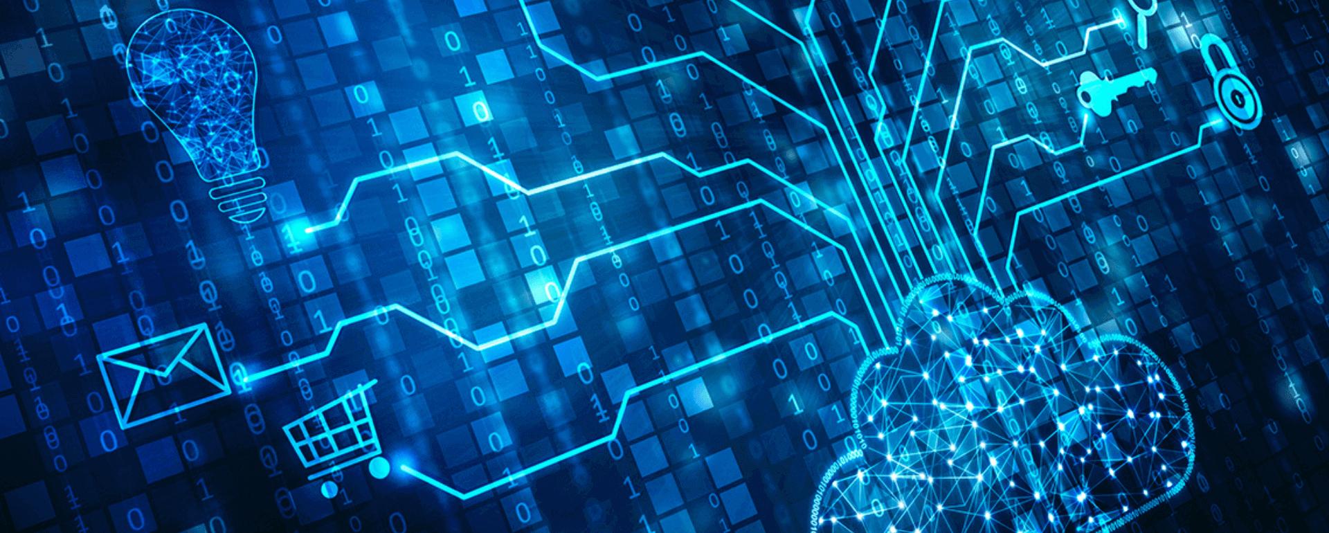 Le opportunità della tecnologia targata Sermetra Net Service