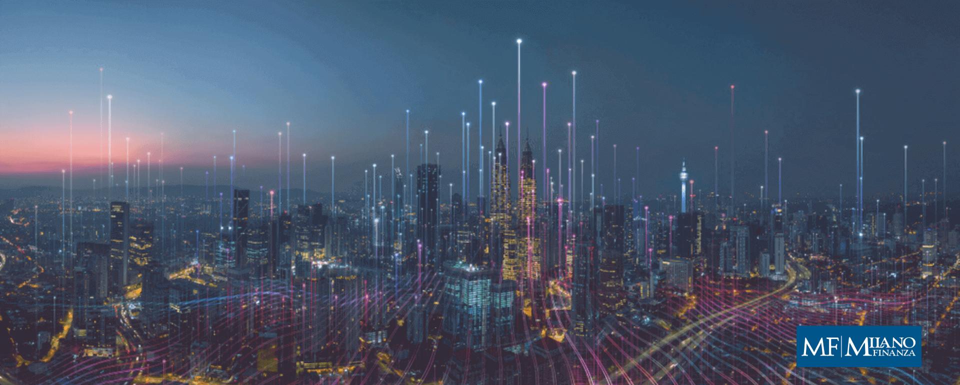 La digitalizzazione dei pagamenti e il ruolo del Gruppo Sermetra