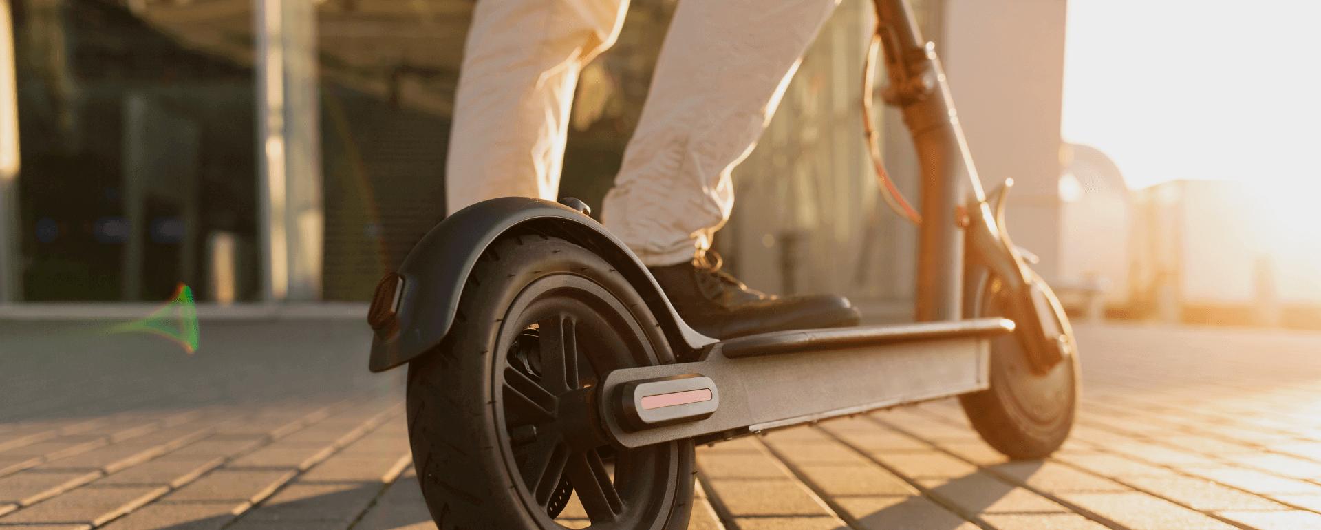 La Nuova Mobilità Urbana a Uno Mattina