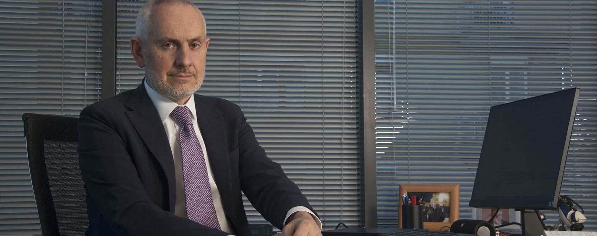 Sermetra Holding: intervista al Presidente e AD