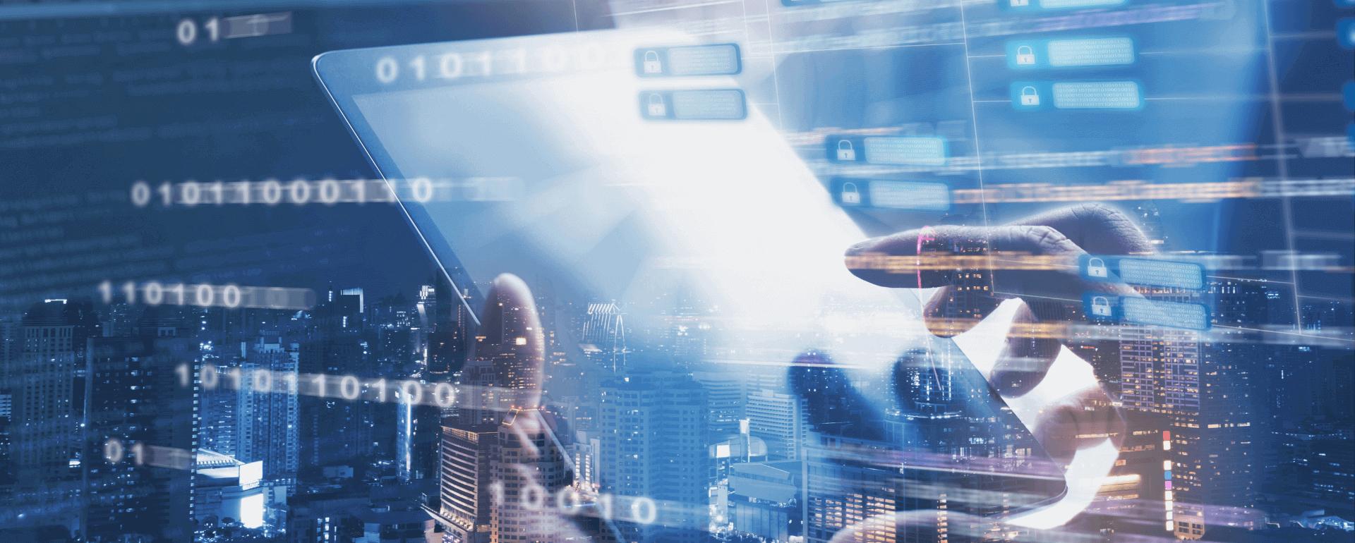 La diffusione dei pagamenti digitali e il nuovo scenario del mondo assicurativo