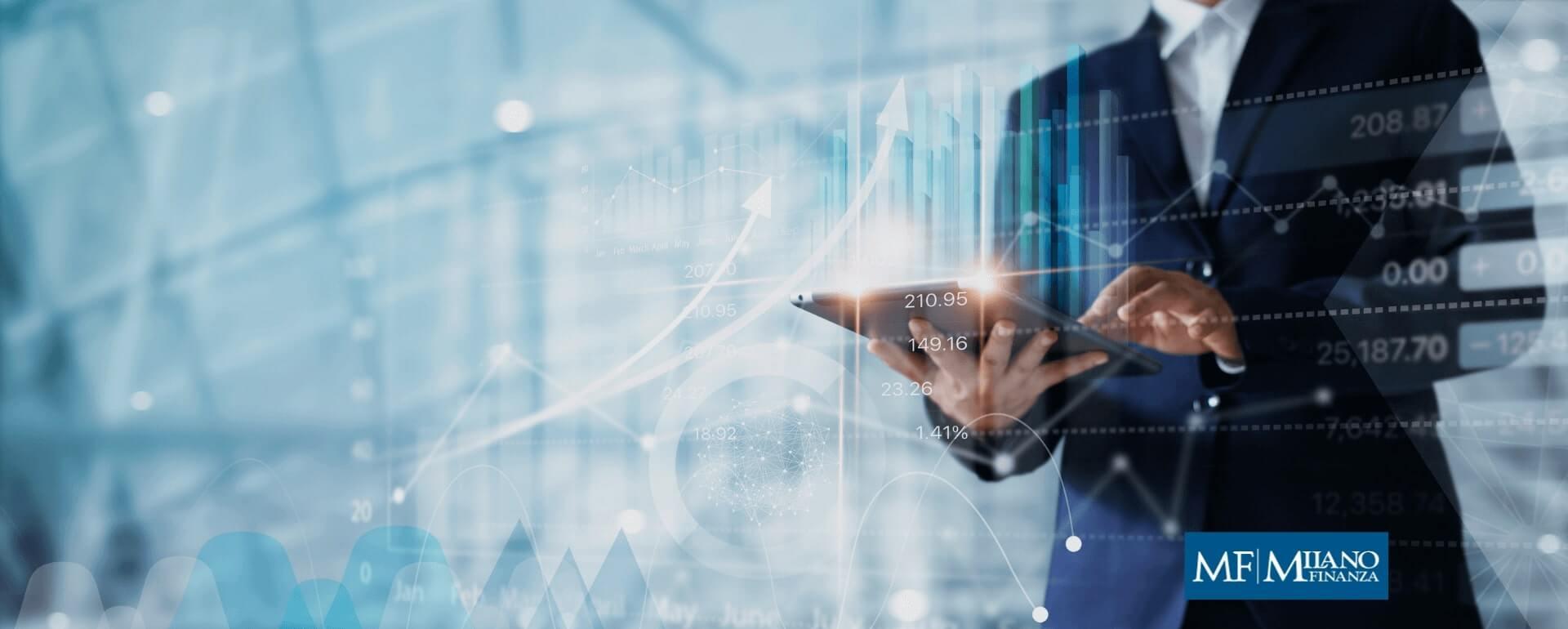 Nuovi investimenti e integrazioni digitali