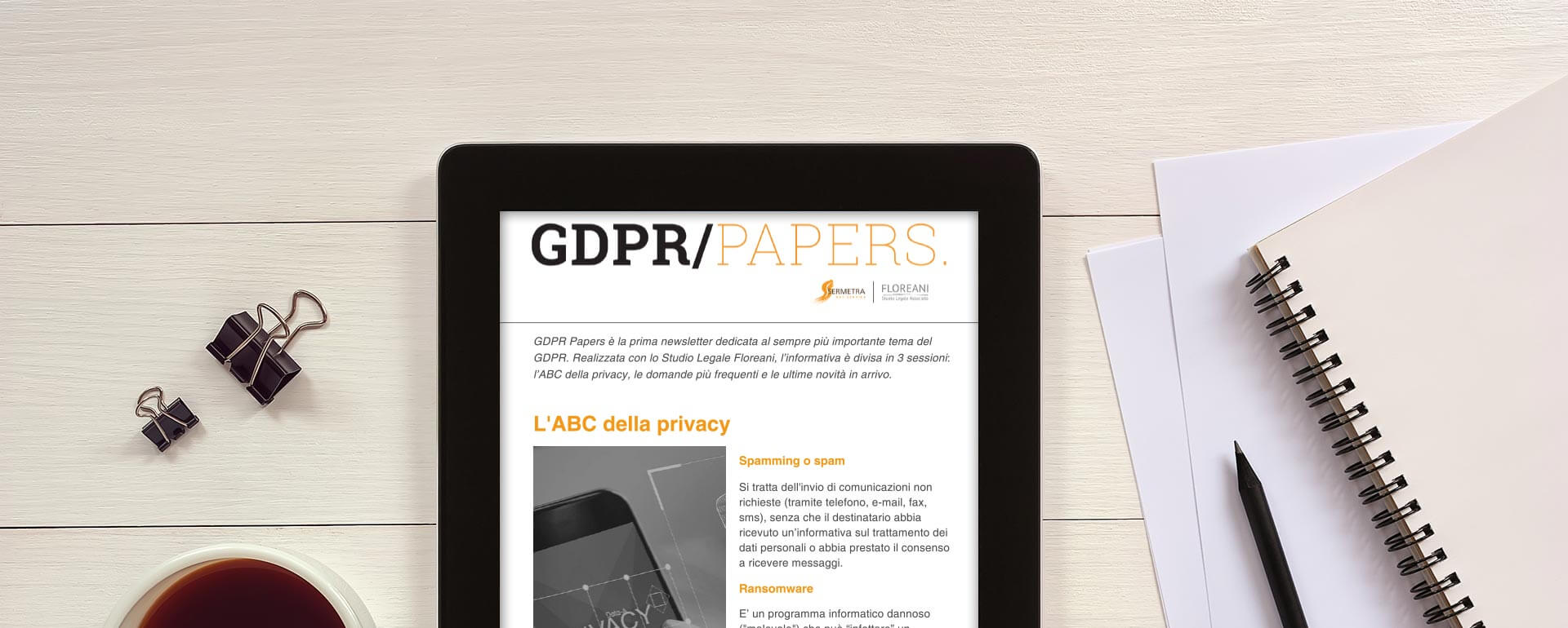 GDPR Papers vol.2