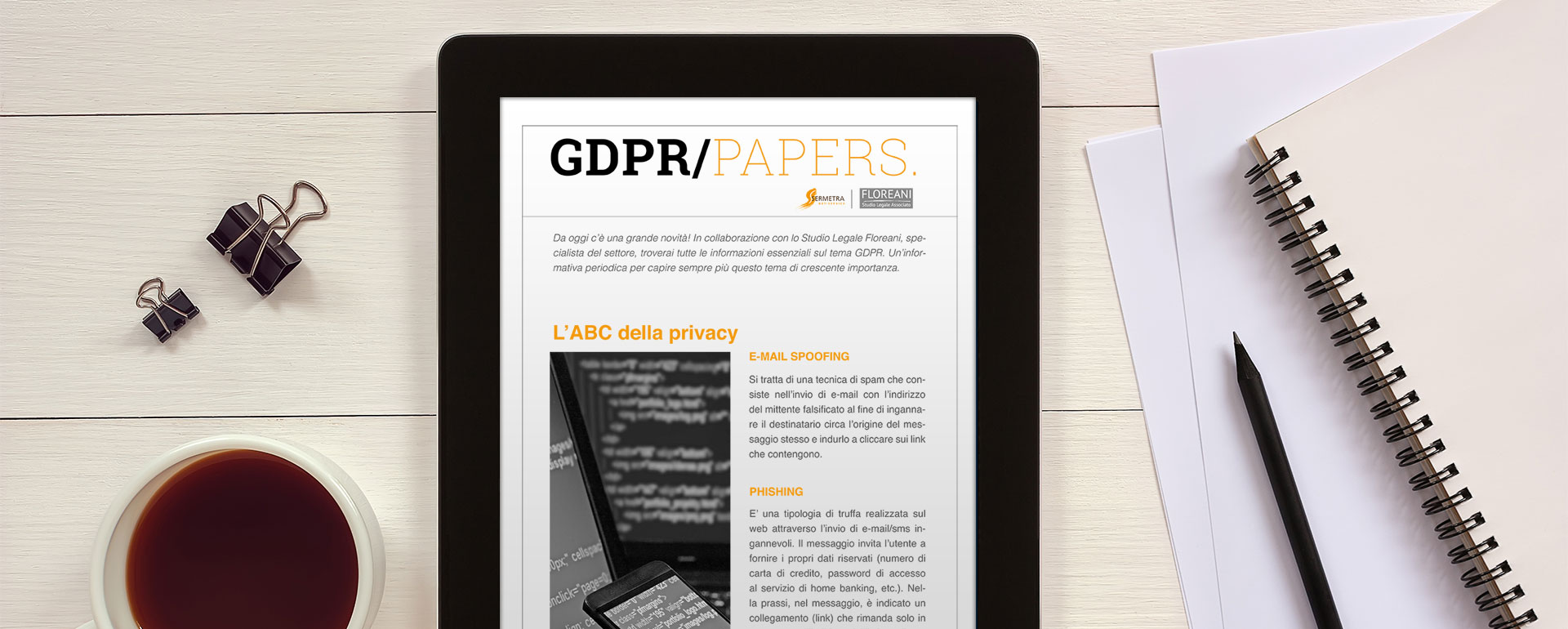 GDPR Papers vol.3